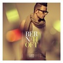 Bernhoft - Cmon talk