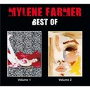 Moby / Mylène Farmer - Best of