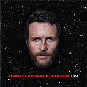 Jovanotti / Juanes / Michael Franti - Ora