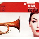 Le Red Star Orchestra / Olivia Ruiz - Olivia sings for the red star