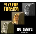 Myl&egrave;ne Farmer - Du temps