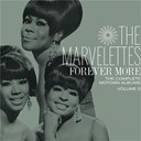 The Marvelettes - Forever more: the complete motown albums vol. 2