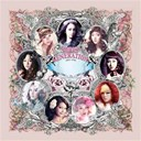 Girls' Generation - The boys
