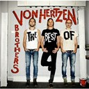 Von Hertzen Brothers - The best of