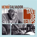 Henri Salvador - Tant de temps