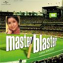 Asha Bhosle - Master blaster - asha bhosle