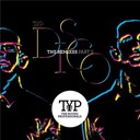 The Young Professionals - Typ disco