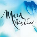 Melody Gardot - Mira