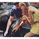 Bert Kaempfert - Free and easy