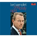 Bert Kaempfert - One lonely night