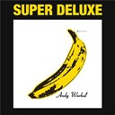 The Velvet Underground - The velvet underground &amp; nico