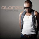 Alonzo - Avoir une fille