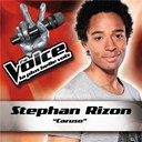 Stephan Rizon - Caruso - the voice : la plus belle voix