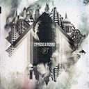Cypress Hill / Rusko - Cypress x rusko ep 01