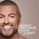 George Michael - White light ep