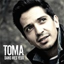 Toma - Dans mes yeux
