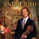 Andr&eacute; Rieu - December lights