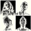 No Doubt - Push and shove