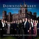 Kolacny Brothers / Mary-Jess / Rebecca Ferguson / Scala / The Chamber Orchestra Of London - Downton abbey - the essential collection