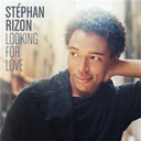Stephan Rizon - Looking for love