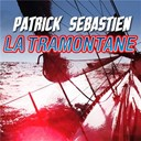 Patrick S&eacute;bastien - La tramontane