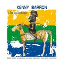 Kenny Barron - Kenny barron &the brazilian knights