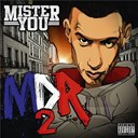 Mister You - Mdr 2