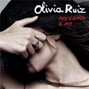Olivia Ruiz - My lomo &amp; me (je photographie des gens heureux)