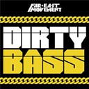 Bingo Players / Far East Movement / Junior Caldera - Dirty bass
