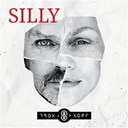 Silly - Kopf an kopf