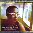 Cecile Mclorin Salvant - Womanchild