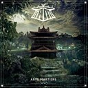 Iam - Arts Martiens