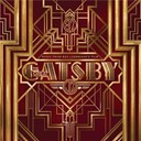 Coco O. / Emeli Sande / Fergie / Goonrock / Lana Del Rey / Q-Tip / Sia / The Bryan Ferry Orchestra - Music from baz luhrmann's film the great gatsby