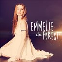 Emmelie De Forest - Only teardrops