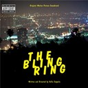 2 Chainz / Azealia Banks / Brian Reitzell / Can / Daniel Lopatin / Deadmau5 / Ester Dean / Frank Ocean / Kanye West / Klaus Schulze / M I A / Oneohtrix Point Never / Phoenix / Reema Major / Rick Ross / Rye Rye / Sleigh Bells - The Bling Ring: Original Motion Picture Soundtrack