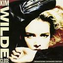 Kim Wilde - Close