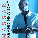 Massari - Brand new day