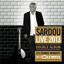 Michel Sardou - Les Grands Moments Live