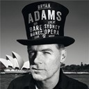 Bryan Adams - Live at sydney opera house