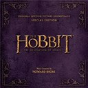Howard Shore - The Hobbit - The Desolation Of Smaug