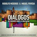 Miguel Poveda - Diálogos