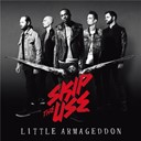 Skip The Use - Little Armageddon