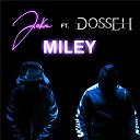 Joke - Miley