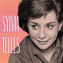 Sylvia Telles - Eu e você