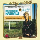 Eddy Mitchell - Rocking in nashville edition 40ème anniversaire
