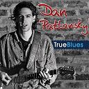 Dan Patlansky - True blues