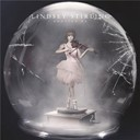 Lindsey Stirling - Shatter Me