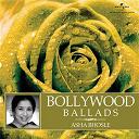 Asha Bhosle - Bollywood ballads