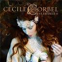 Cécile Corbel - La Fiancée