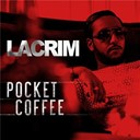 Lacrim - Pocket coffee